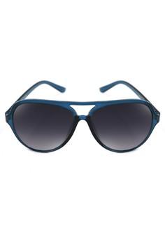 Devin Sunglasses 6608-18