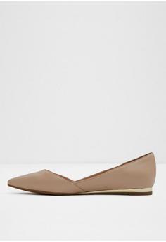 4983a95c5e8 Shop ALDO Shoes for Women Online on ZALORA Philippines