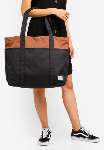 0c797911a351 Buy Herschel Terrace Tote Bag