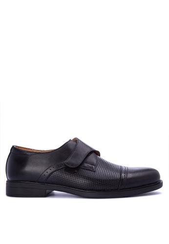Gibi black Sum Dress Shoes B44C6SH0B3C3B2GS_1