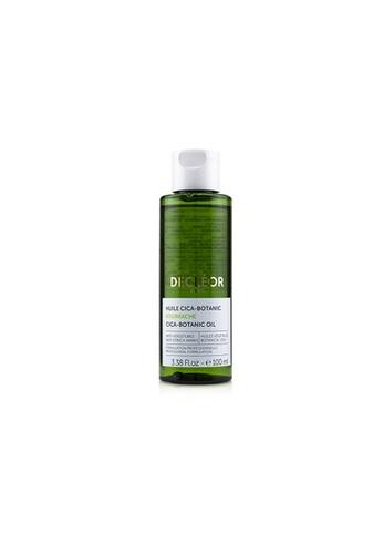Decleor DECLEOR - 琉璃苣淡紋植物油 100ml/3.38oz 7724EBE5B37C6FGS_1