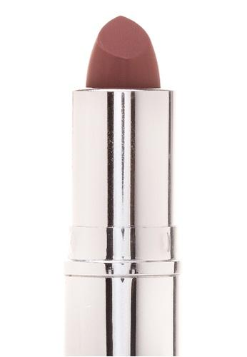 VMV Hypoallergenics n/a Velvet Matte Lipstick VM924BE16QVRPH_1
