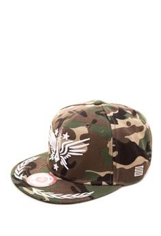 Philippine Air Force Cap