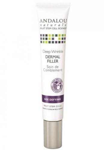 Andalou Naturals Deep Wrinkle Dermal Filler AN136BE79OXCSG_1