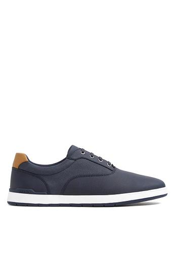 ALDO blue ALDO Thylle Sneakers D0222SHF8B445FGS_1
