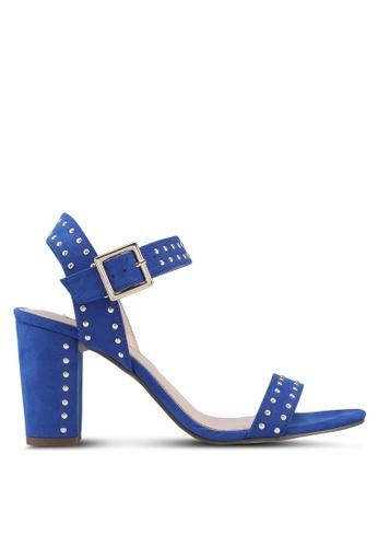 Miss KG blue Ella Heels 6E0E1SH3C9C59BGS_1