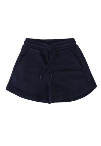 FOX Kids & Baby navy Casual Shorts C0987KA92F2D92GS_1