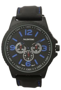 Analog Watch 20121748