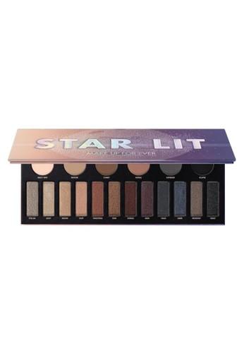 MAKE UP FOR EVER multi STAR LIT EYE SHADOW PALETTE H1 8DA09BEC7ECAECGS_1