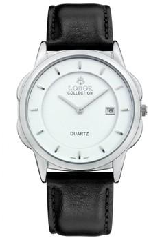 Classy S Northcote Analog Watch