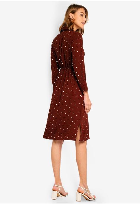 30153a94ab0b Buy DOROTHY PERKINS Women's Clothing | ZALORA Malaysia & Brunei