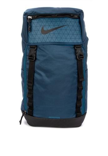 Shop Nike Nike Vapor Speed 2.0 Training Backpack Online on ZALORA ... 70941a8a59