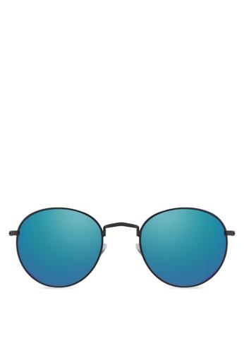 Splendzalora 心得our 細框太陽眼鏡, 飾品配件, 飾品配件