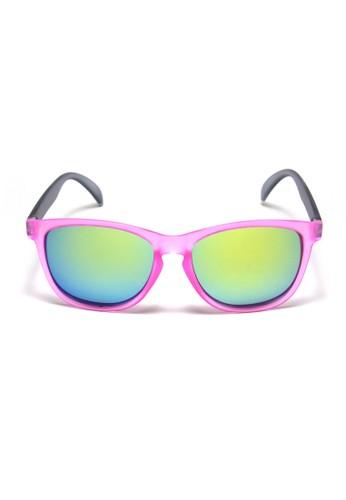 2esprit 高雄i's 太陽眼鏡 - Blair, 飾品配件, 設計師款