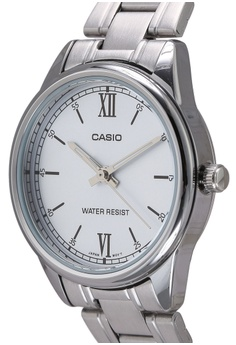 28a1f19ca 31% OFF Casio Casio LTP-V005D-2B3UDF Watch RM 118.00 NOW RM 81.56 Sizes One  Size