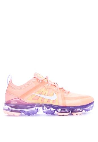 Nike Air VaporMax 2019 Shoe. Nike CA