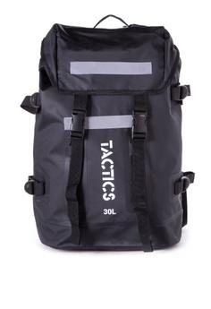 5699c64104fc Shop Tactics Bags   Backpacks for Men Online on ZALORA Philippines