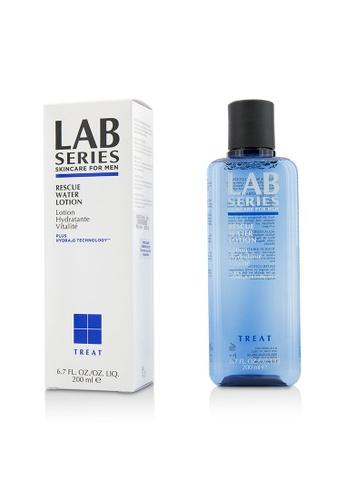 Lab Series LAB SERIES - Lab Series Rescue Water Lotion 200ml/6.7oz 4F6D0BE1BDDF6BGS_1