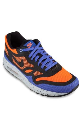 comprare nike air max lunar1 br scarpe nike online su zalora singapore