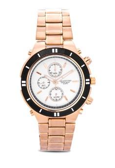 Analog Watch 20121649