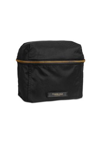 Timbuk2 black Essentials Kit 4B322AC39FF718GS_1