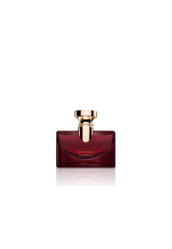 Bvlgari red Splendida Magnolia Sensual EDP 30ML C45F3BE76A4079GS_1
