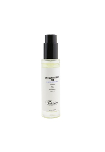 BAXTER OF CALIFORNIA BAXTER OF CALIFORNIA - Skin Concentrate BHA - Imperfection Reducing Skin Serum (For All Skin Types) 50ml/1.7oz 630B6BE13FE156GS_1