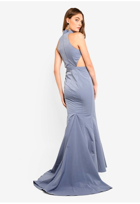 755768a1c120e Shop Formal Dresses For Women Online On ZALORA Philippines