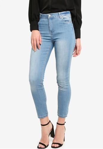 OVS blue Taylor Jeans F4492AA1D135E4GS_1