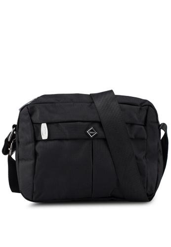 7f21a271c7 Shop Arrow Arrow Sling Bag Online on ZALORA Philippines
