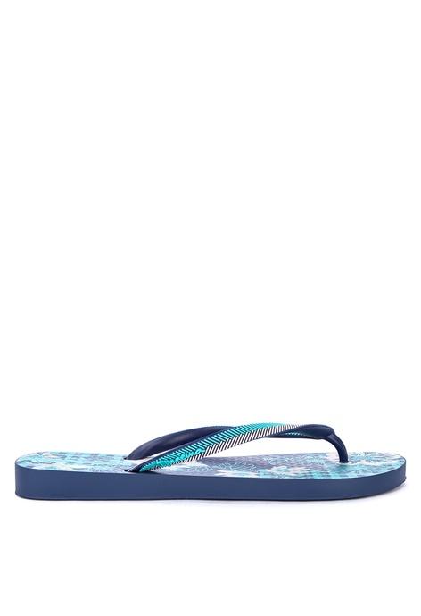 b6608b4372e1 Ipanema Shoes Available at ZALORA Philippines