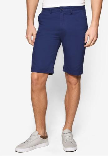 百慕達esprit台北門市短褲, 服飾, 短褲