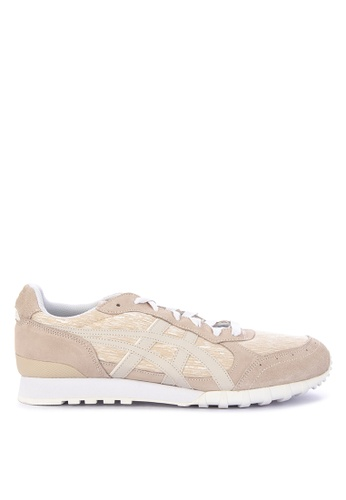 80a4c2cadab8 Shop Onitsuka Tiger Colorado Eighty-Five Sneakers Online on ZALORA  Philippines