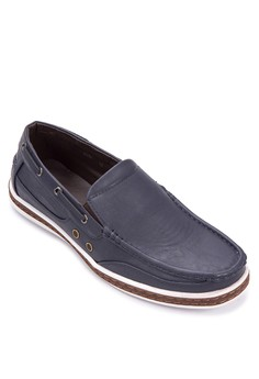Men's Loafers