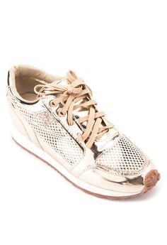 Wendy Sneakers