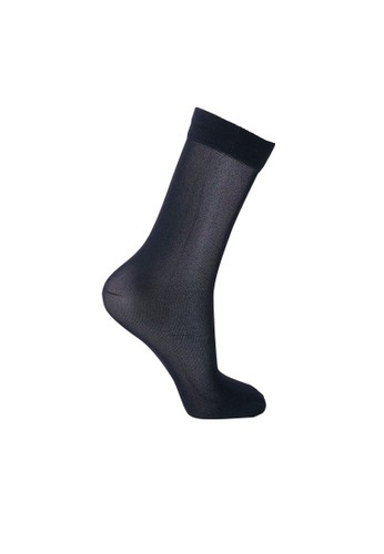 Mundo black ARABINA Ladies Sock Muslim Sebetis 9D6E4AAF8FA4C2GS_1