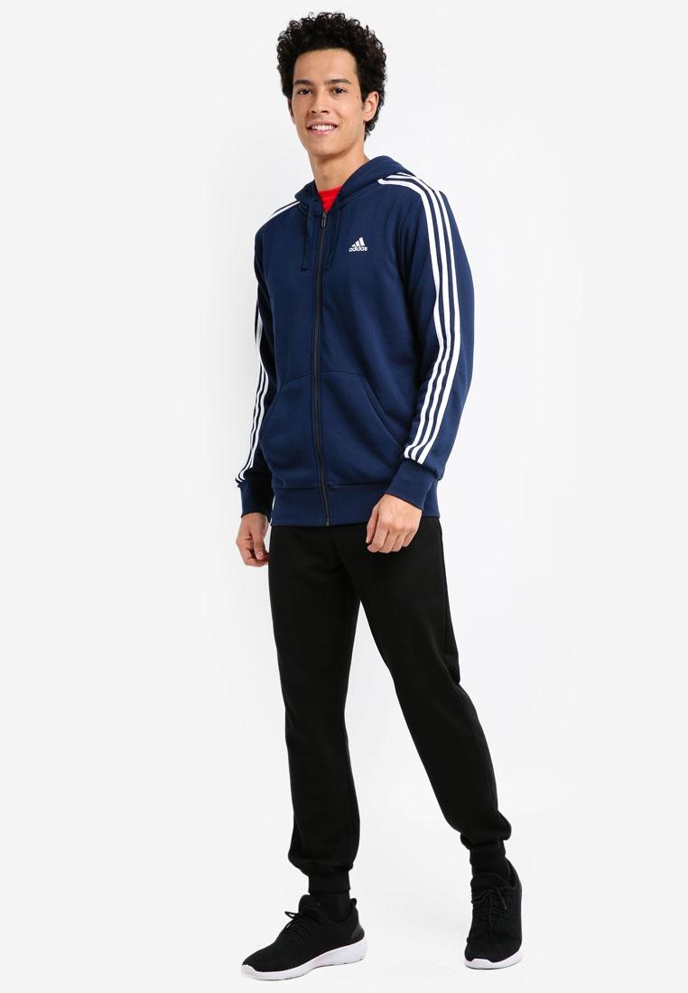 Collegiate 3s fz Navy ft adidas White ess adidas 6xH1Xaw