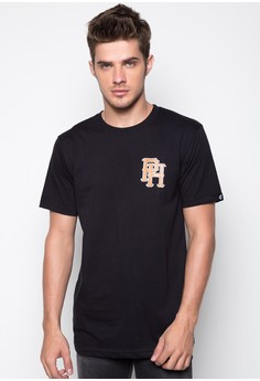 PH Athletics T-Shirt