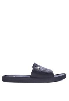 e9abc7439 Sanuk blue Beachwalker Slides 8A3DASH3D6541EGS 1