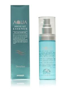 Aqua Shine QT Essence