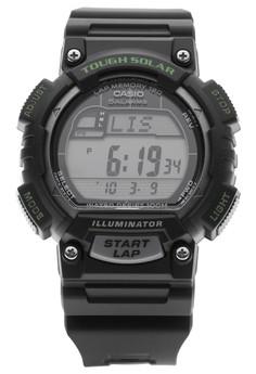 Digital Watch STL-S100H-1A
