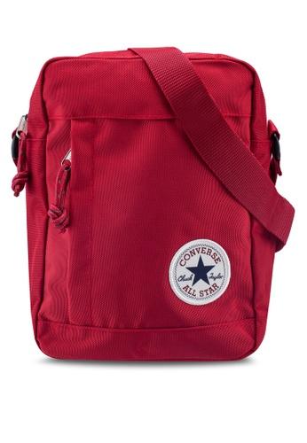 Converse All Star Core Basic Color Slingbag