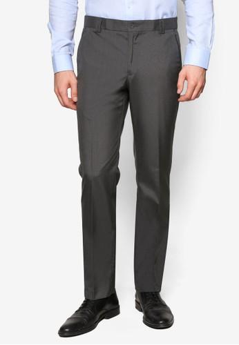 基本款西裝長褲, 服飾esprit招聘, 服飾