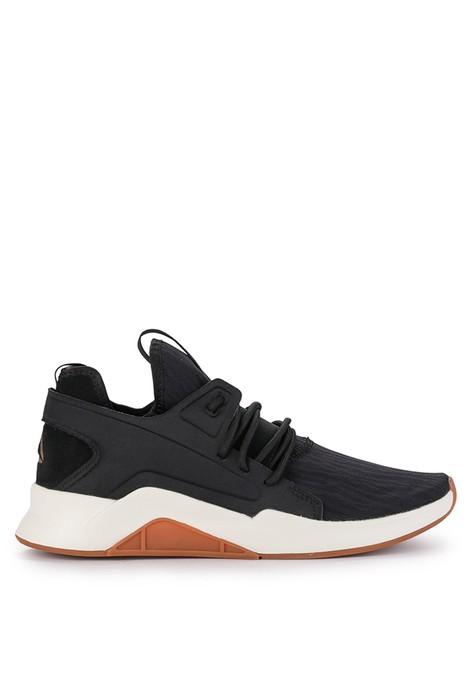 Reebok Indonesia - Jual Sepatu Reebok  eba59a9d90