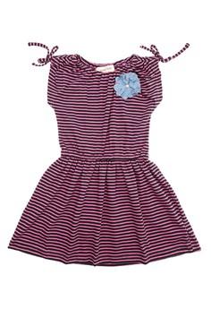 GDS-207 Dress