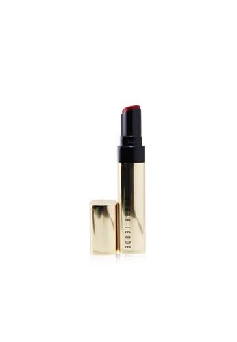 Bobbi Brown BOBBI BROWN - Luxe Shine Intense Lipstick - # Red Stiletto 3.4g/0.11oz E625FBE5FA596BGS_1