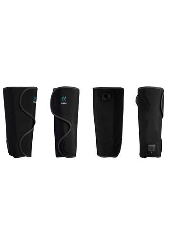 ELEEELS ELEEELS A1 AIR COMPRESSION LEG MASSAGEDEVICE F71FDSE3618F57GS_1