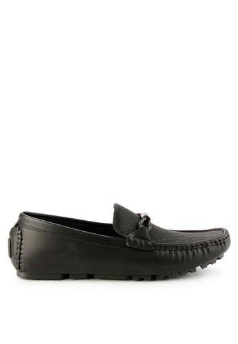 Rocklander black Rocklander Shoes RO753SH0UU8HID_1