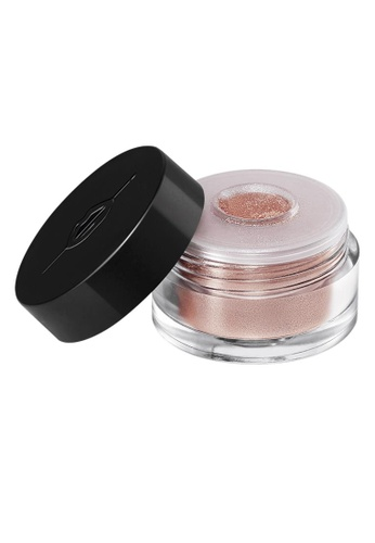 MAKE UP FOR EVER pink STAR LIT POWDER 1,4G 15 19166BED9E95B9GS_1