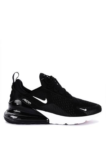 the best attitude ccd53 57f3e Nike Air Max 270 Men's Shoe